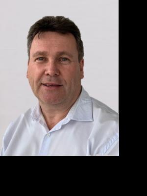 https://troylab.com.au/wp-content/uploads/2019/09/Craig-Shepherd3-300x400.png