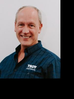 https://troylab.com.au/wp-content/uploads/2019/09/Curtis-Chapman2-1-300x400.png