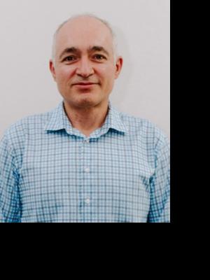 https://troylab.com.au/wp-content/uploads/2019/09/Onur-Yilmaz2-1-300x400.png
