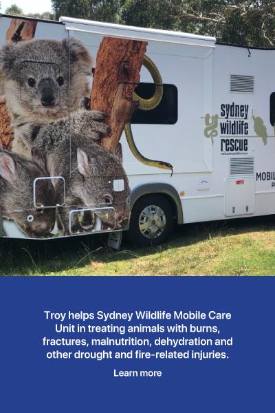 https://troylab.com.au/wp-content/uploads/2020/02/Whats-new_SYD-WILDLIFE-RESCUE-400x600.png