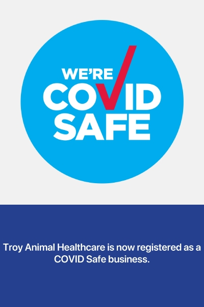 https://troylab.com.au/wp-content/uploads/2020/07/COVID-Safe-Whats-New-400x600.jpg