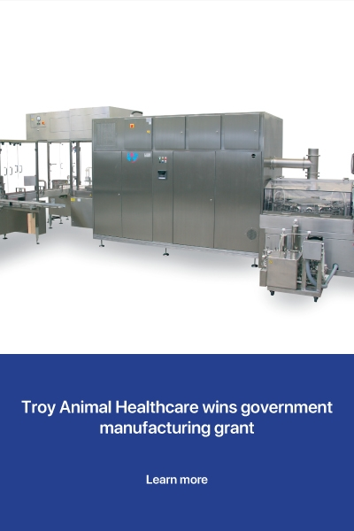 https://troylab.com.au/wp-content/uploads/2021/08/Troy-Government-Grant-400x600.jpg